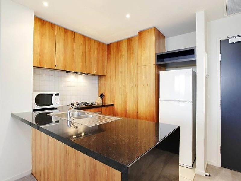 43-Gallery-Towers-2-bedrooms-accomodation-Southbank