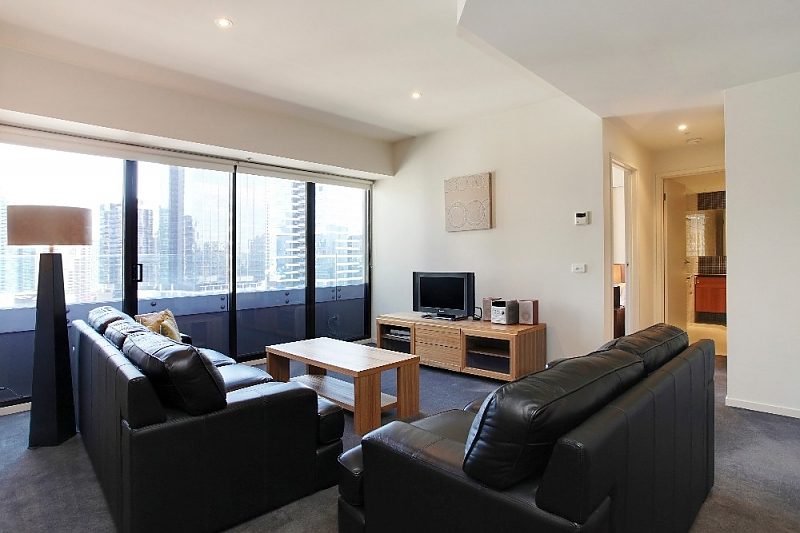 12-Gallery-Towers-1-bedrooms-accomodation-Southbank