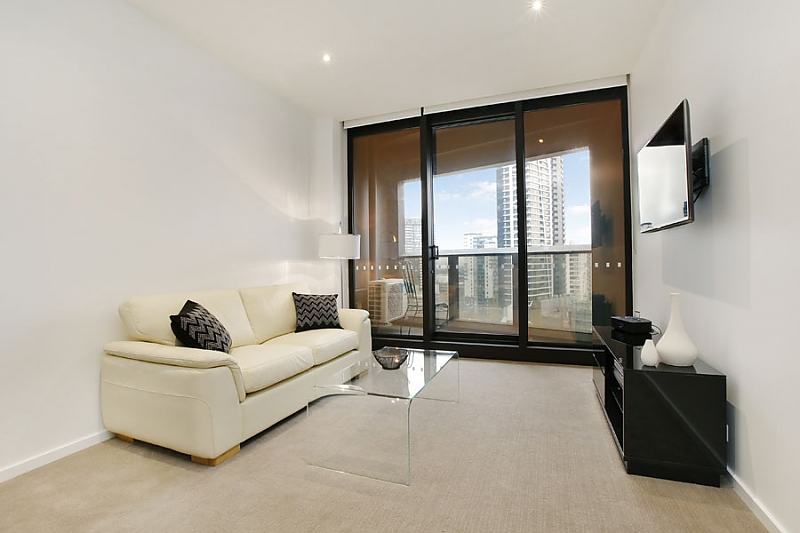 844-Prima-Tower-1-bedrooms-accomodation-Southbank