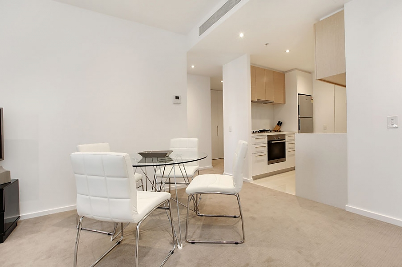 864-Prima-Tower-1-bedrooms-accomodation-Southbank