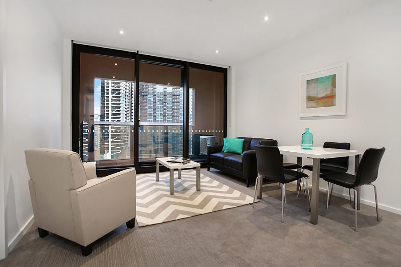 949-Prima-Tower-2-bedrooms-accomodation-Southbank