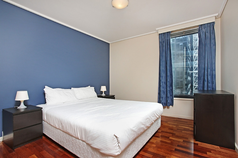 263-The-Summit-2-bedrooms-accomodation-Southbank