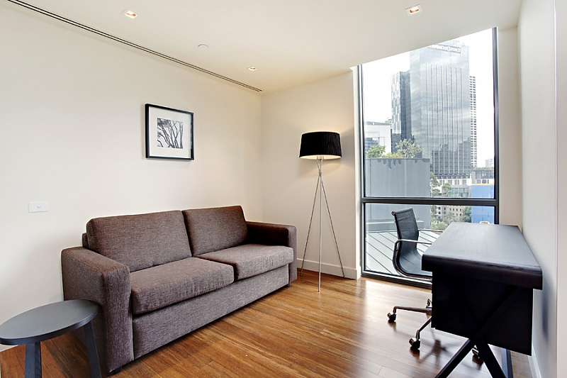 269-Triptych-1-bedrooms-accomodation-Southbank