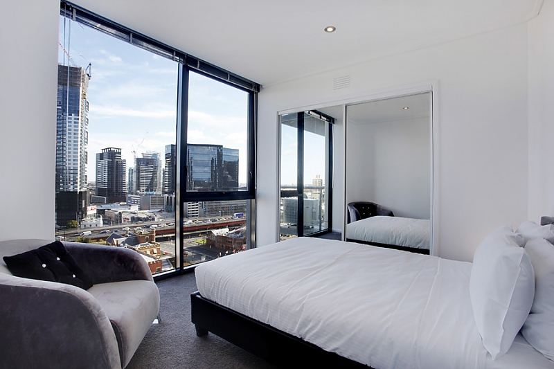 543-Victoria-Towers-2-bedrooms-accomodation-Southbank