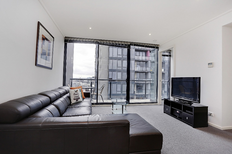 615-Victoria-Towers-2-bedrooms-accomodation-Southbank