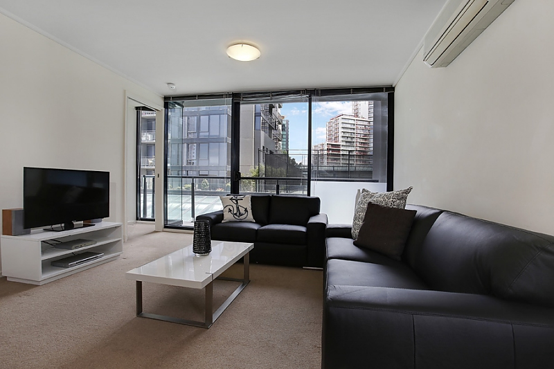 38-Victoria-Towers-1-bedrooms-accomodation-Southbank