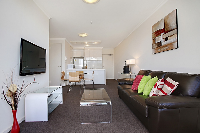 443-Vue-Grand-1-bedrooms-accomodation-Southbank