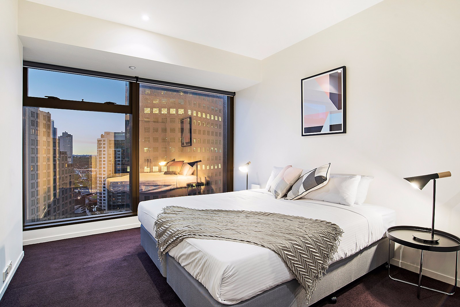 997-Eureka-Towers-2-bedrooms-accomodation-Southbank