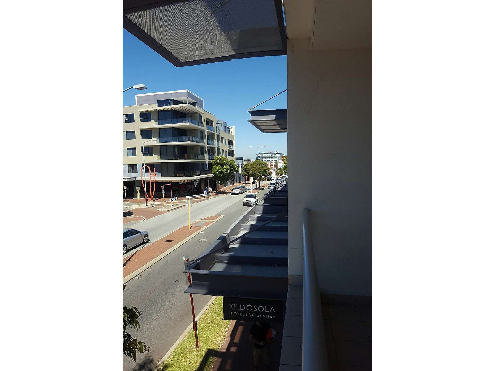 86-Verandah-Apartments-accomodation-Perth-CBD