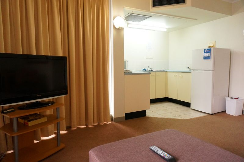 154-Expandnet-Leisure-Pty-Ltd-accomodation-Brisbane-CBD-Abbey On Roma-2-Standard-379