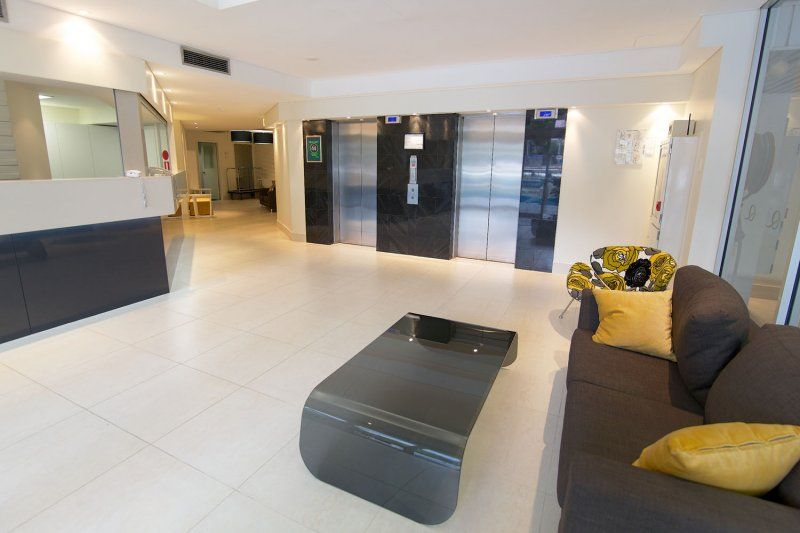 154-Expandnet-Leisure-Pty-Ltd-accomodation-Brisbane-CBD-Abbey On Roma-2-Deluxe One Bedroom-519