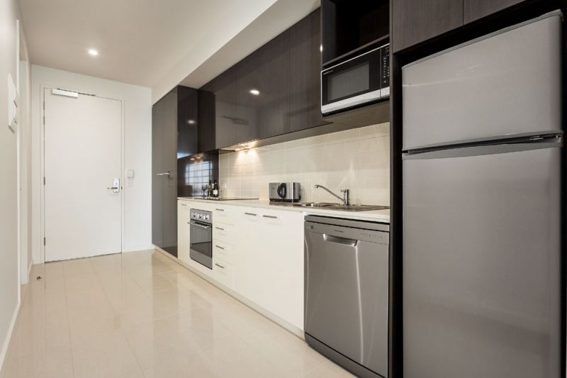 207-Quest-on-Franklin-accomodation-Adelaide-CBD-Adelaide City Residences-2-One Bedroom Apartment-476