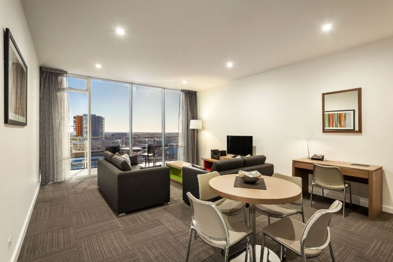 207-Quest-on-Franklin-accomodation-Adelaide-CBD