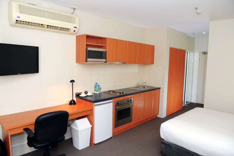 130-All-Suites-Perth--accomodation--All Suites Perth-1-Studio Apartment-330
