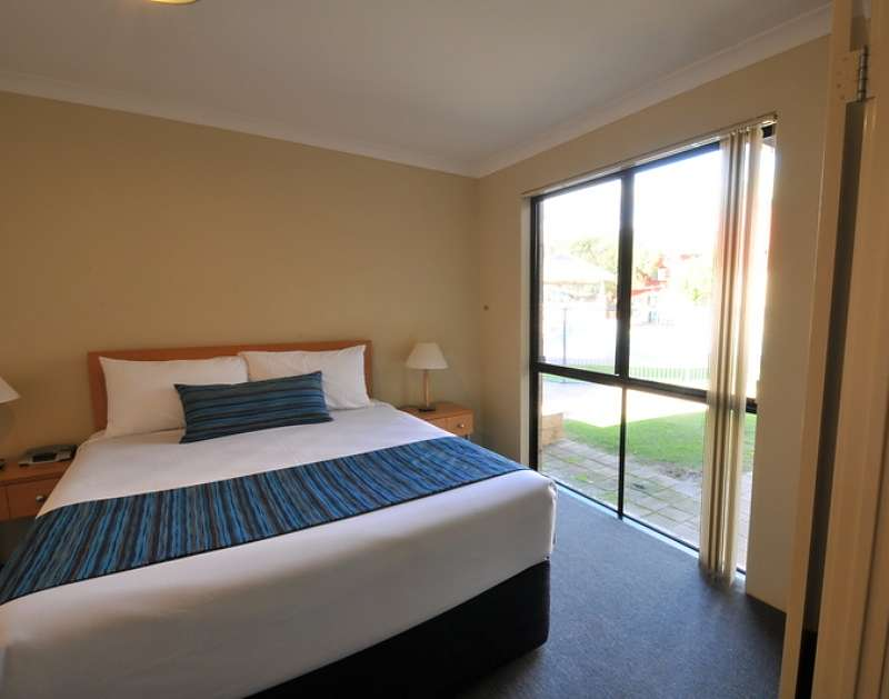 71-Amalfi-Resort-Busselton-accomodation-Busselton