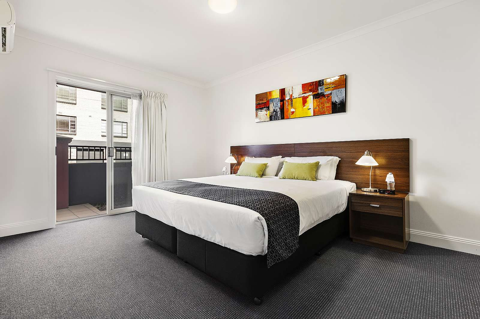 198-Quest-Acquisitions-No-2-Pty-Ltd-accomodation-St-Kilda