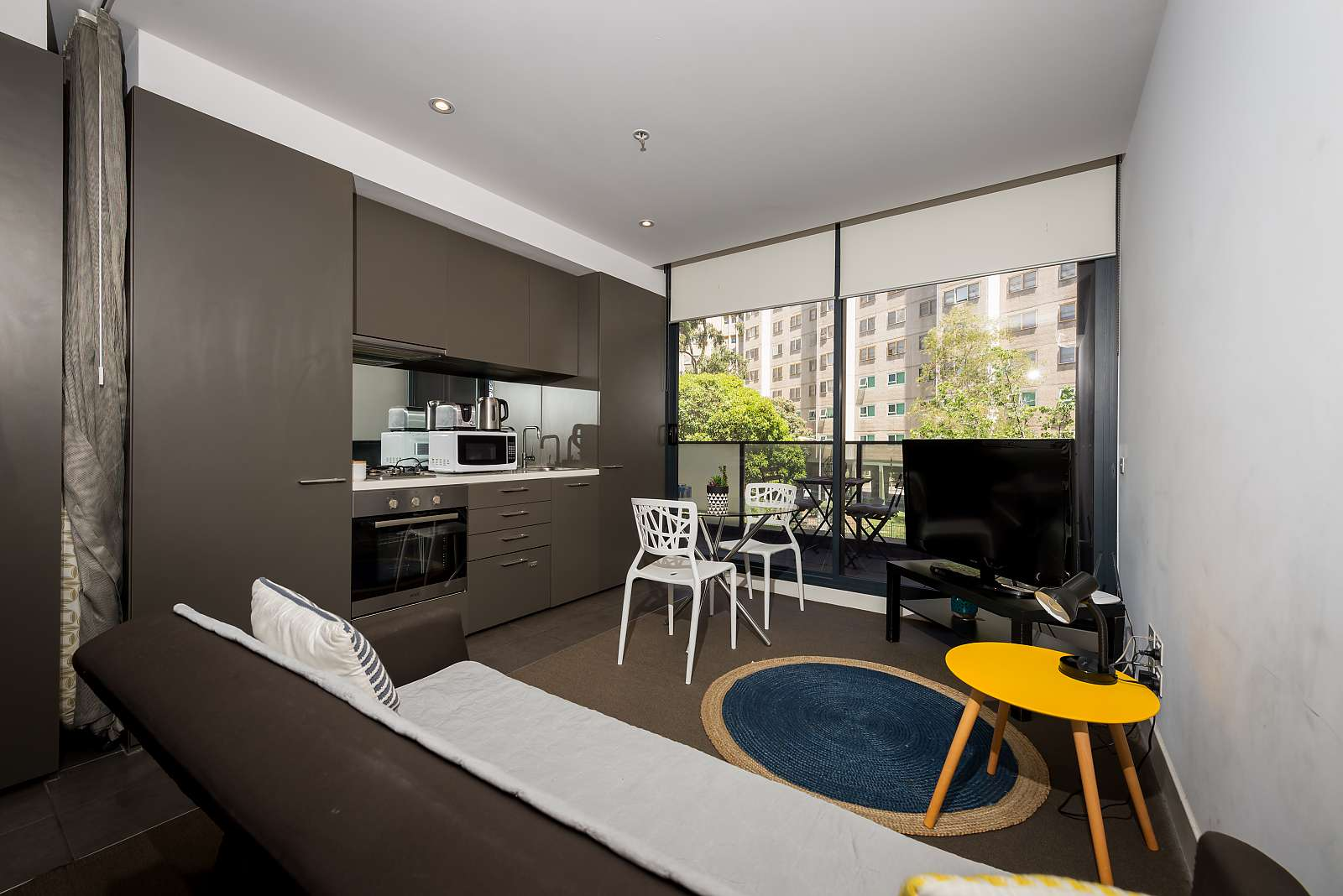 381-Amazing-Accommodtions-accomodation-South-Yarra