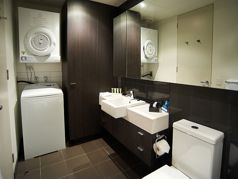 221-Letico-Serviced-Apartments-ATF-E-&-M-Discretionary-Trust-accomodation-South-Yarra