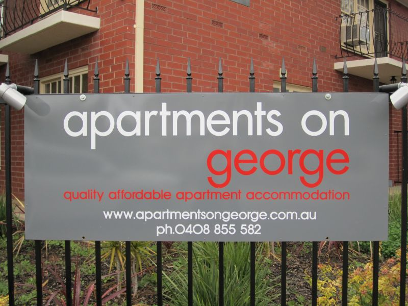 149-Apartments-on-George-accomodation-