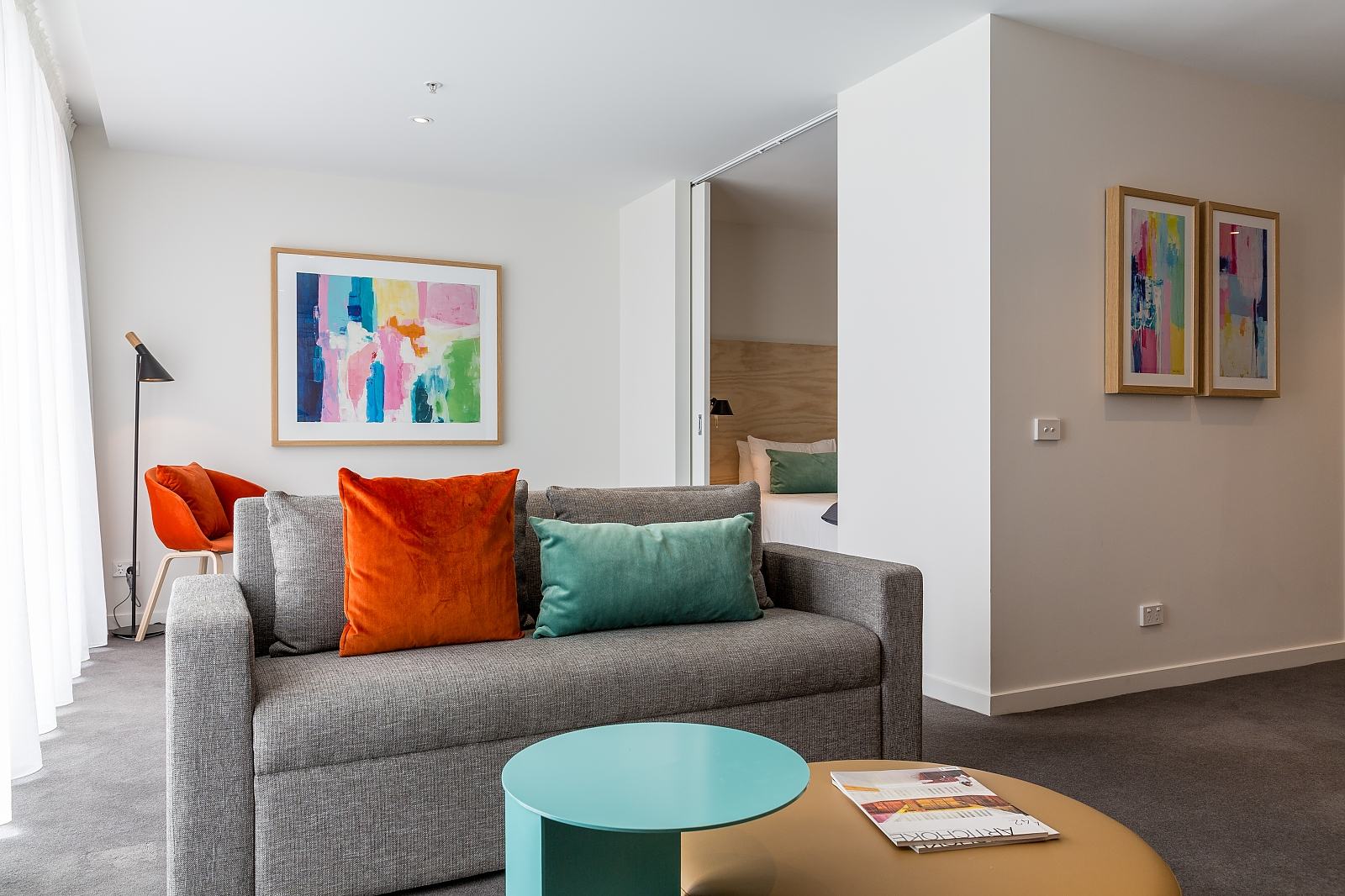 191-Aria-Serviced-Apartments-accomodation-Southbank