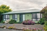 212-SERENITY-&-TRANQUILITY-HEALTH-CARE-accomodation-Ballarat