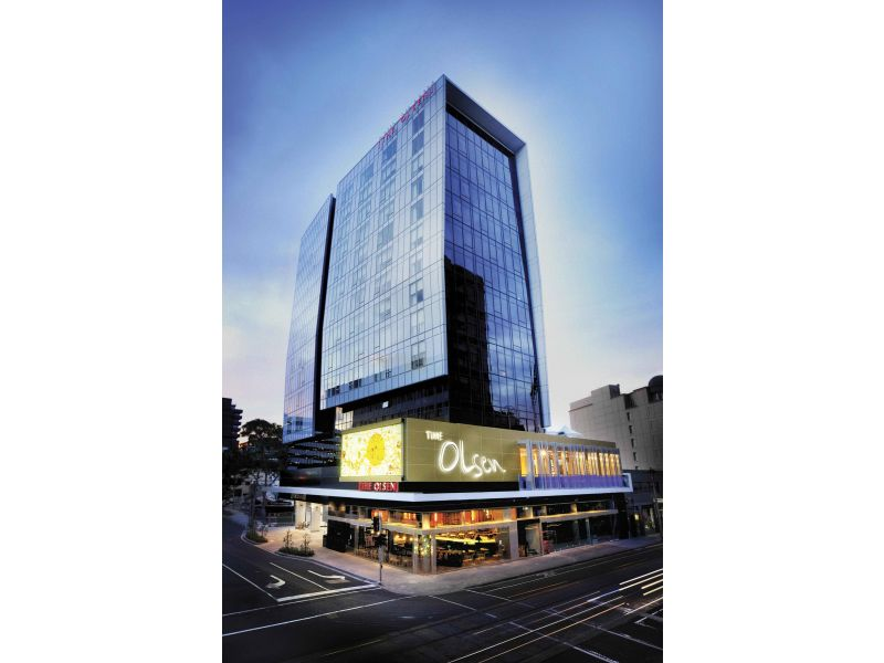 63-Art-Series-Hotel-Group-accomodation-South-Yarra