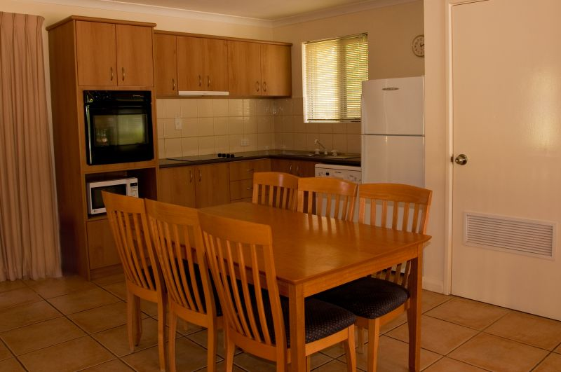 76-Whitemark-Pty-Ltd-accomodation--Bayview Geographe Resort-4-3 Bedroom 3 Bathroom StandardVilla-180