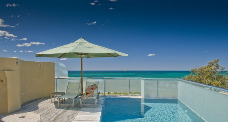 159-Hizan-Holdings-Pty-Ltd-accomodation--Beach Suites-3-Penthouse-385
