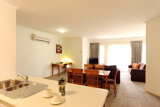 206-Davrob-Hospitality-Pty-Ltd-accomodation-Bendigo-Bendigo Residences-2-1 Bedroom Apartment-475