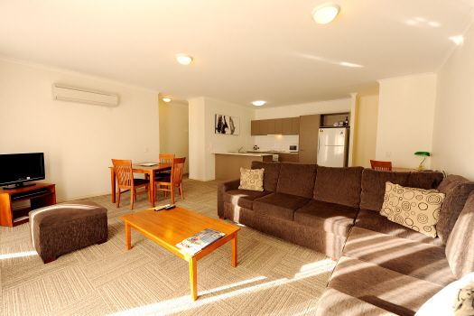 206-Davrob-Hospitality-Pty-Ltd-accomodation-Bendigo-Bendigo Residences-3-2 Bedroom Apartment-480
