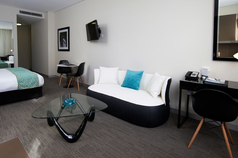 192-Maple-Point-Pty-Ltd--accomodation-Bondi-Junction-Bondi Junction Apartment Hotel-1-Studio Apartment-440