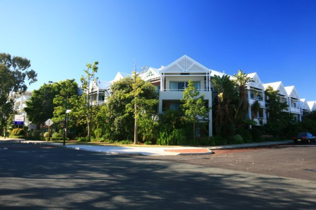 79-Broadwater-Resort-Apartments-accomodation-Como-Broadwater Resort Apartments-4-Two Bedroom Loft Apartment-178