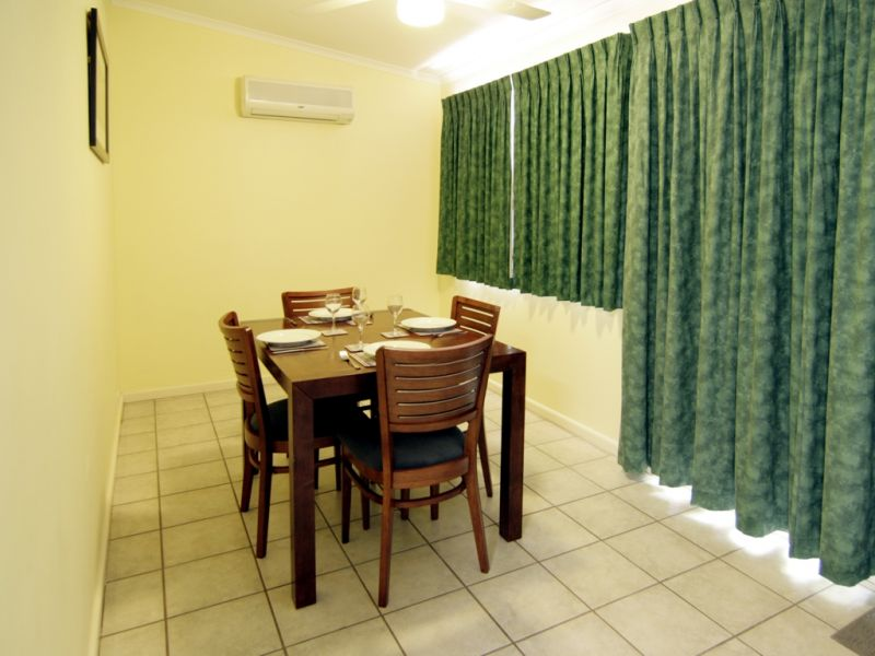74-Cable-Beachside-Management-Pty-Ltd-accomodation-Cable-Beach