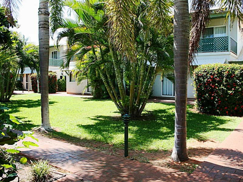 74-Cable-Beachside-Management-Pty-Ltd-accomodation-Cable-Beach-Cable Beach Residences-3-2 Bedroom Deluxe Villa-154