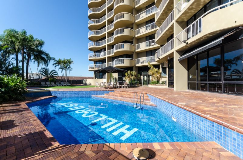 139-Centra-Pty-Ltd-accomodation-South-Brisbane-Central Hillcrest Apartment Hotel-2-1 bedroom apartment-361