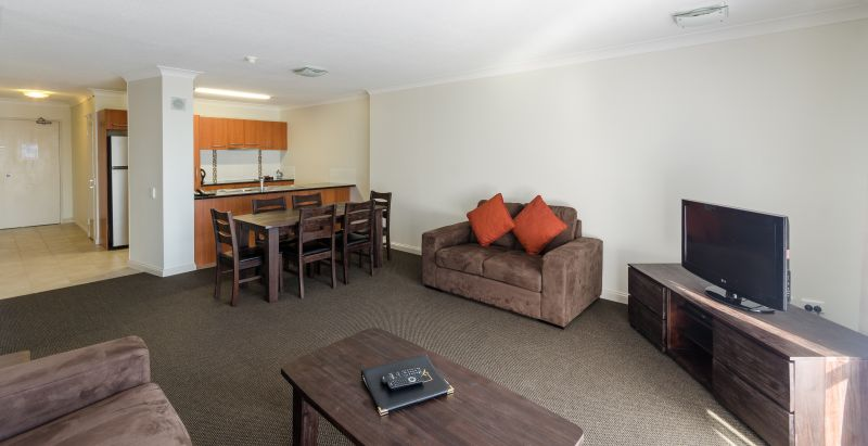 110-Central-Hillcrest-Apartments-accomodation-