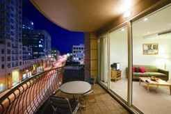 195-Quest-Acquisitions-No.2-Pty-Ltd-accomodation-South-Yarra-Chapel Street  Residences-2-1 Bedroom  Queen Apartment-455