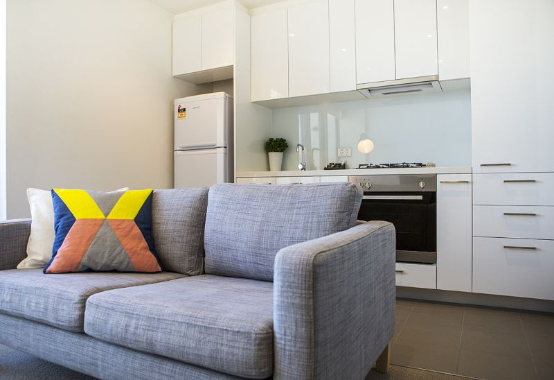 191-Aria-Serviced-Apartments-accomodation-Southbank-City Road Residences-3-Style 2 Bed 1 Bath Apartment-436