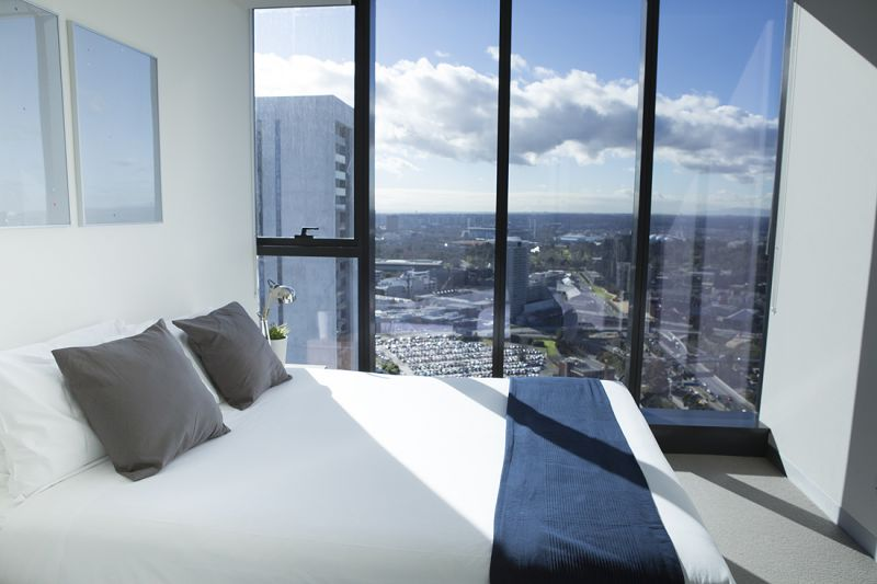 191-Aria-Serviced-Apartments-accomodation-Southbank-City Road Residences-3-Favourite 2 Bed 1 Bath-513