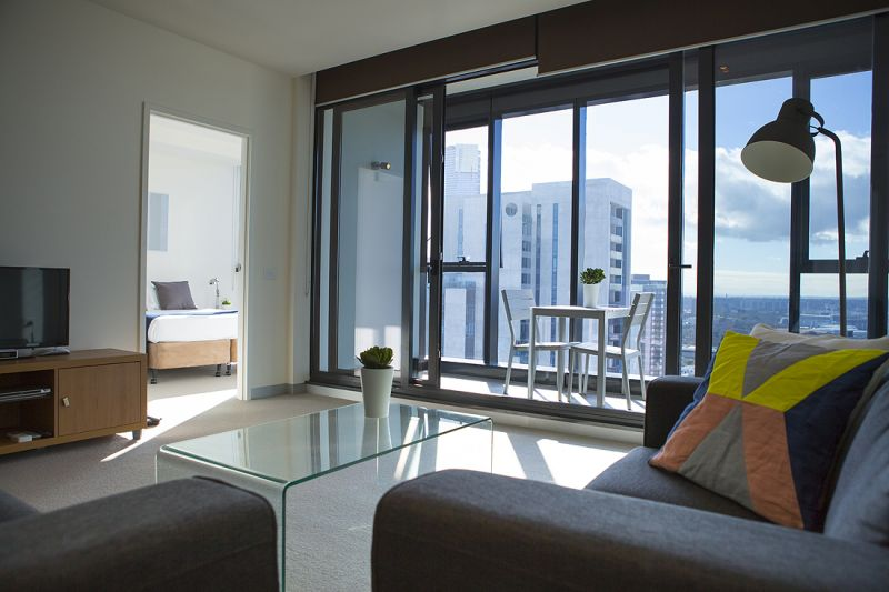191-Aria-Serviced-Apartments-accomodation-Southbank-City Road Residences-2-Executive Style 1 Bed-435