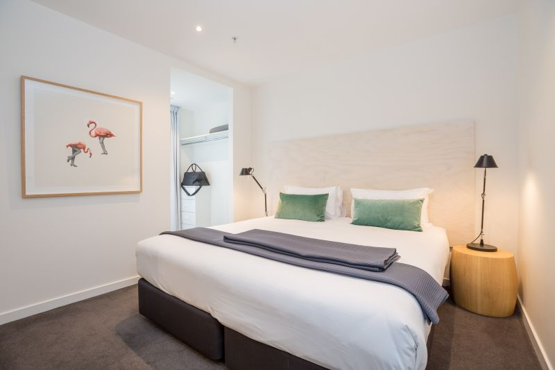 191-Aria-Serviced-Apartments-accomodation-Southbank-City Road Residences-3-Favourite 2 Bed 2 Bath-514
