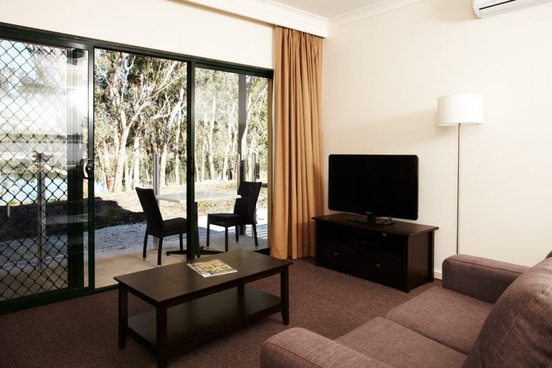 147-Clare-Country-Club-accomodation--Clare Valley Apartments-3-2 bedroom apartment-346