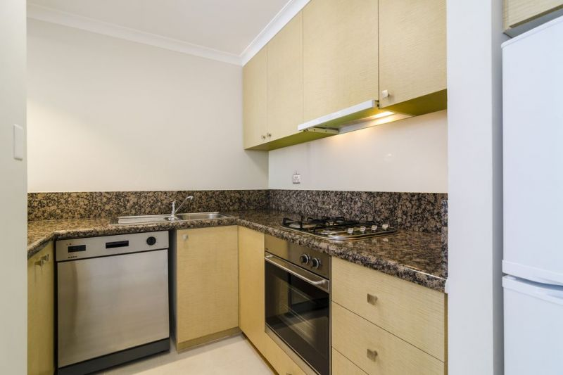 169-Clarion-Suites-Gateway--accomodation-Melbourne-CBD