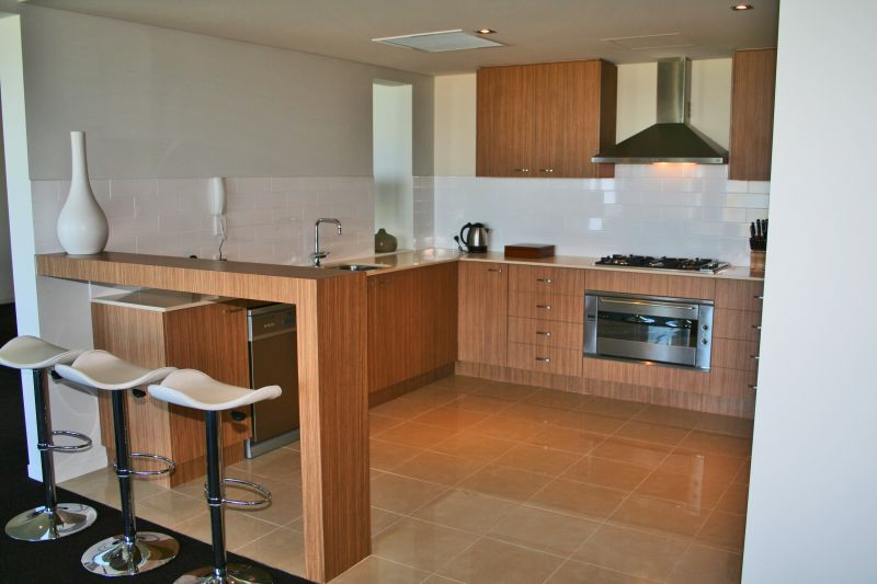 68-AJS-Management-accomodation-39-Clarion Suites Mullaloo Beach-4-3 Bedroom-133