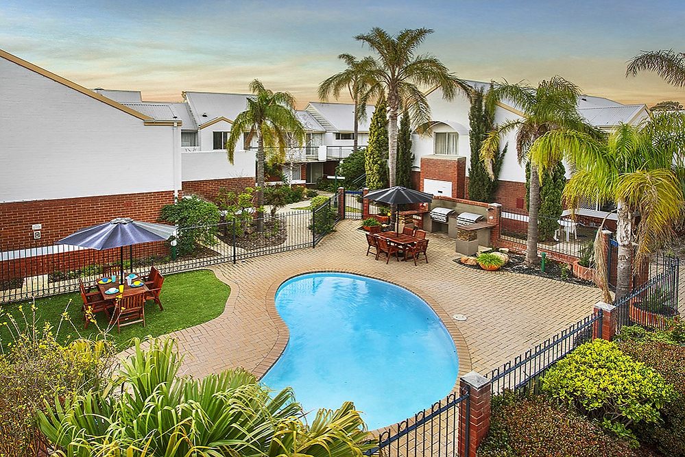 73-Sarmanco-Hospitality-Patners-accomodation-South-Perth