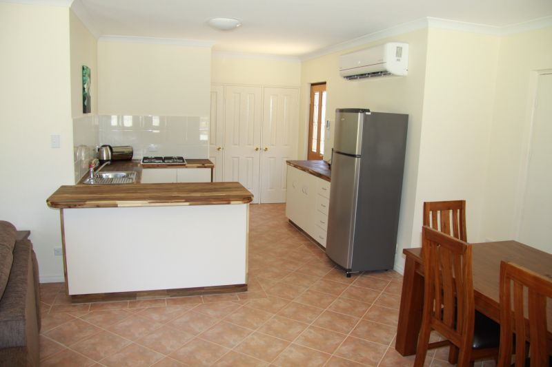 69-Coranda-Lodge-B-&-B-accomodation-Perth-CBD-Coranda Lodge-3-KARINYA - 2 bedroom suite-491