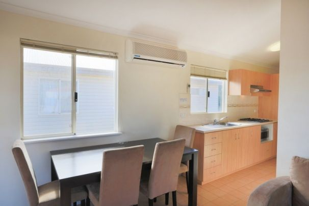 204-Discovery-Holiday-Parks-accomodation-Kalgoorlie
