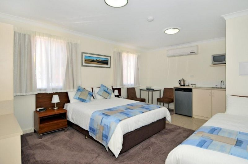 91-Kalbarri-Edge-Pty-Ltd-accomodation-