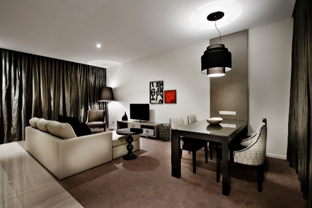 94-Fraser-Suites-Perth-accomodation-East-Perth-Fraser Suites Perth-2-One Bedroom Premier-225
