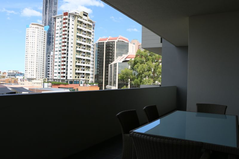 173-PZ-Frisco-Management-Pty-ltd-trading-as-Frisco-Apartments-accomodation-Spring-Hill